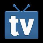 TV Show Favs Premium Key icon