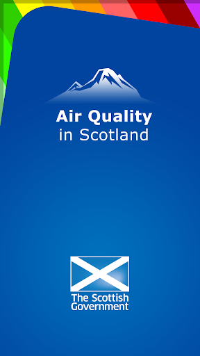 Air Quality in Scotland