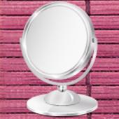 스마트 거울(Smart Mirror)