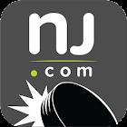 NJ.com: New York Rangers News icon