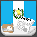 Guatemala Radio News