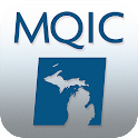 MQIC Guidelines and Tools icon