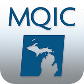 MQIC Guidelines and Tools