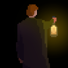 The Last Door: Collector's Ed icon
