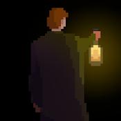 The Last Door: Collector's Ed