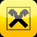 Мобильный банк R-Mobile mobile app icon