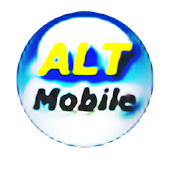 ALT-DB Mobile