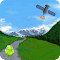 GPS venture 1.7.5 Apk