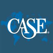 CASE Mobile