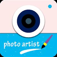 Phonus & Photo Effects 3.0