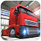 Real Truck Driver 1.10 Apk