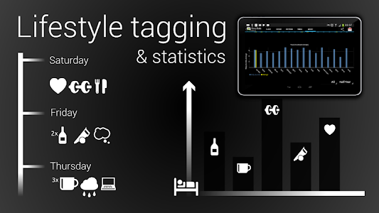 Sleep as Android v20150310 build 1003