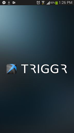 TRIGGR