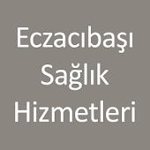 MediBilgi