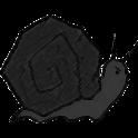 Snail's Odyssey icon