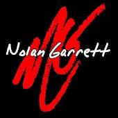 Nolan Garrett