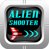 Alien-Shooter