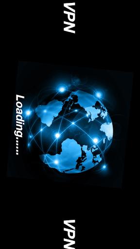 翻墙利器(VPN匿名上网)
