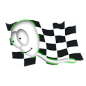 Xperm Race icon