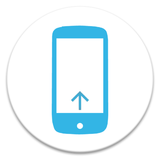 Launch Now Android APK Download Free By Simon Halvdansson
