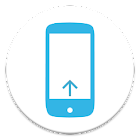 Launch Now icon