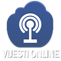 Bosanske Vijesti icon