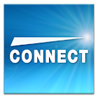 FPA Connect icon