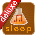 Sound Sleep Deluxe Edition(MT) logo