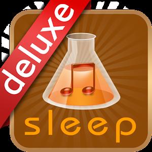 Sound Sleep Deluxe Edition(MT)