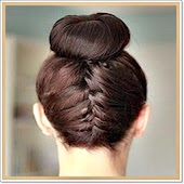 Hairstyle Design Tube