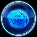 뇌훈련드라이버 icon