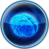 뇌훈련드라이버