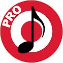 ScaleCoach PRO icon