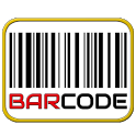 ScanME  Barcode Scanner icon