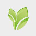 Ninho Verde II Eco Residence icon
