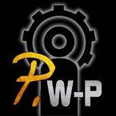 Watch PN4