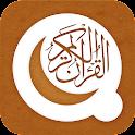 Quran 13 Line icon