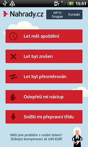 Nahrady.cz