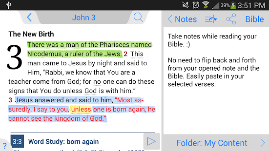 Download NKJV Study Bible Apk 7 15 5,com tecarta NKJVStudyBible