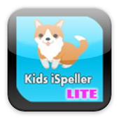 Kids iSpeller Lite