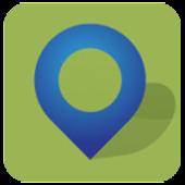 GeoBank - 전국은행 및 ATM 위치정보