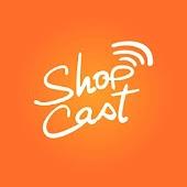 Shopcast Singapore