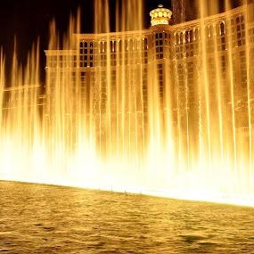 @ LV by Papri Mazumdar - City,  Street & Park  Fountains (  )