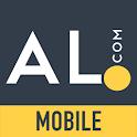 AL.com: Mobile icon