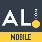 AL.com: Mobile