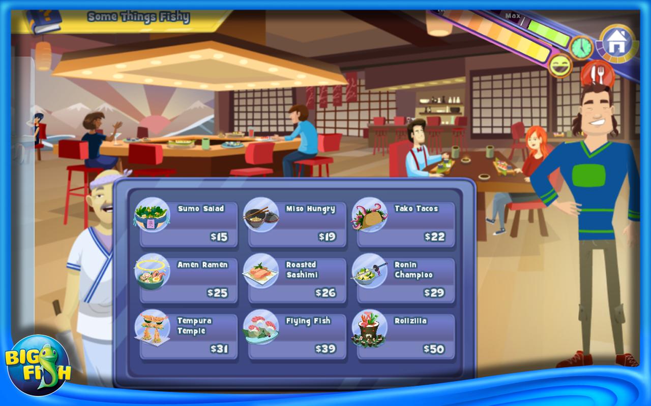 Life Quest 2:Metropoville Full