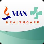 MphRx Max
