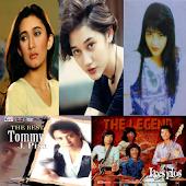 Lagu Lawas Indonesia