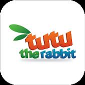 TuTu The Rabit
