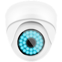 Hidden Camera (Spy Cam) icon